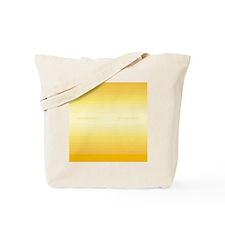 Sunburst fflop Tote Bag