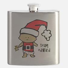 santa baby team edward copy Flask