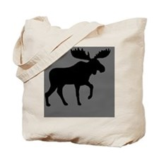 moosetoiletry Tote Bag