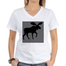 moosetoiletry Shirt