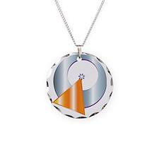 Vulcan Necklace