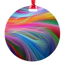 1256751738 Ornament