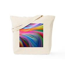 1256751738 Tote Bag