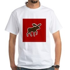 mooseredpillow Shirt