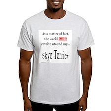 Skye World T-Shirt