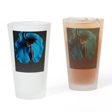 Ashlee Drinking Glass