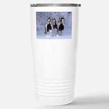 ic_12 Travel Mug