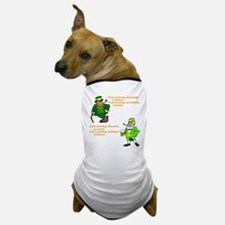For Every Wound Dog T-Shirt