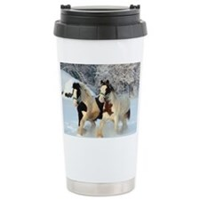 ic_1 Travel Mug