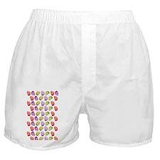 cbrain1a Boxer Shorts