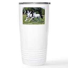 DHF_1 Travel Mug