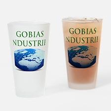 gobias Drinking Glass