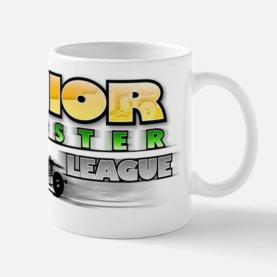 juniordragsterleague_psd Mug