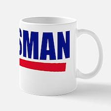 hn30 Mug