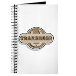 Trakehner Horse Journal
