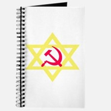 Russian Jewish Pride Journal