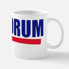 hn31 Mug