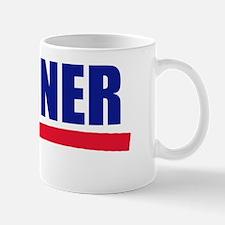 hn34 Mug