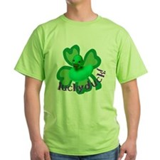 luckyduck2 T-Shirt