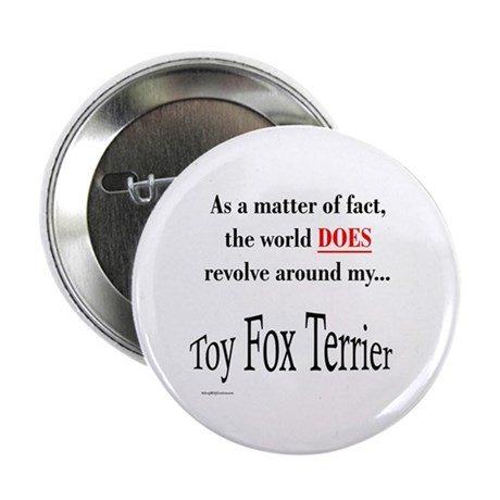 Toy Fox World Button
