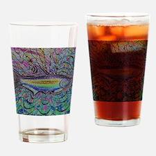 IMAG1532b Drinking Glass