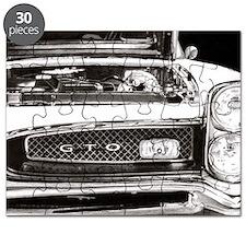 cp lfp 1967 GTO Puzzle