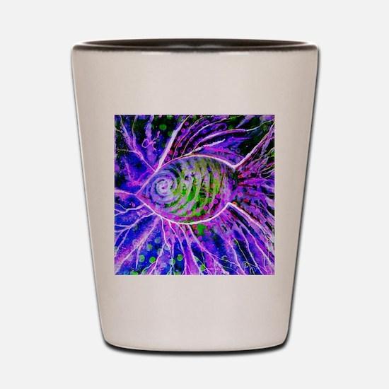 IMAG0834b Shot Glass