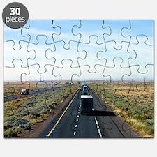 mousepad05 Puzzle