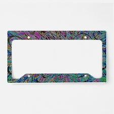 IMAG1532b License Plate Holder