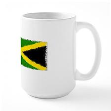 Jamaica CP Bumper Mug