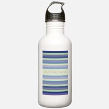 Future Days ppost Water Bottle