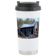 SUGAR HOUSE Travel Mug