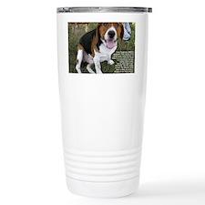 2012Jan.ver2 Travel Mug