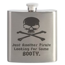pirate_looking_for_booty Flask