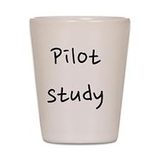 fixed_pilotstudy Shot Glass