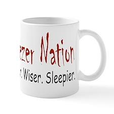 OldWiseSleep_FS Mug