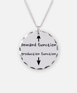 fixed_demandproduction Necklace