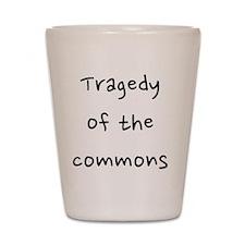 fixed_tragedycommons Shot Glass