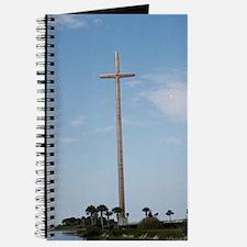 2011-09-04-0020 Journal
