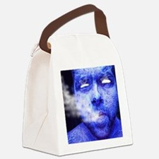 cool Canvas Lunch Bag