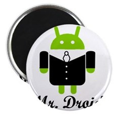 Mr. Droid.gif Magnet