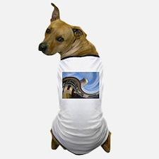 Frostop, Jefferson Highway Dog T-Shirt