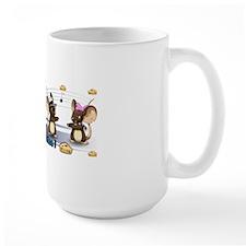 illu-mug-quatre-sourisfinal2 Mug