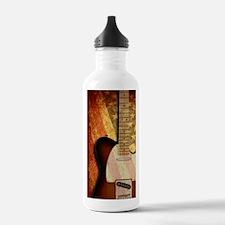 American Telecaster jo Water Bottle