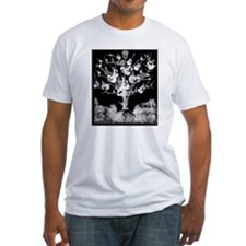 guitartreejournal1 Shirt
