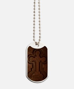 gutenberg Dog Tags