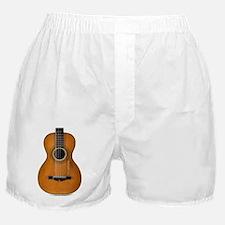 vintageparlo Boxer Shorts