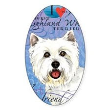 westie-iPad Decal