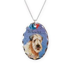 wheaten-kindle Necklace