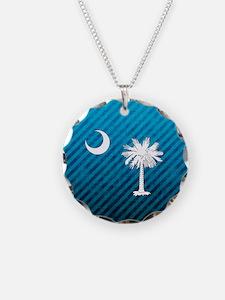 TileAndBox Necklace